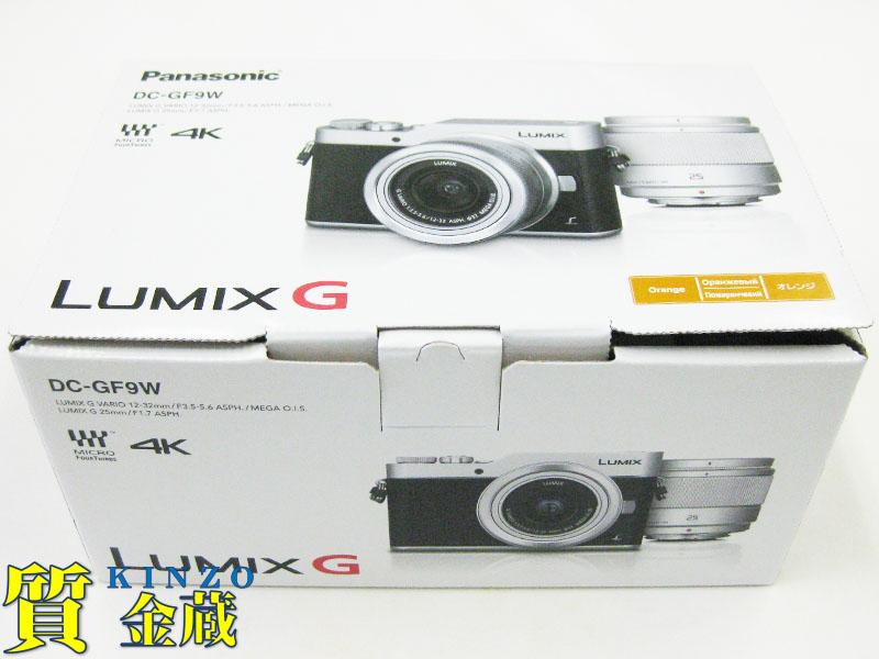 デジタル一眼カメラ/ダブルズームレンズキット
