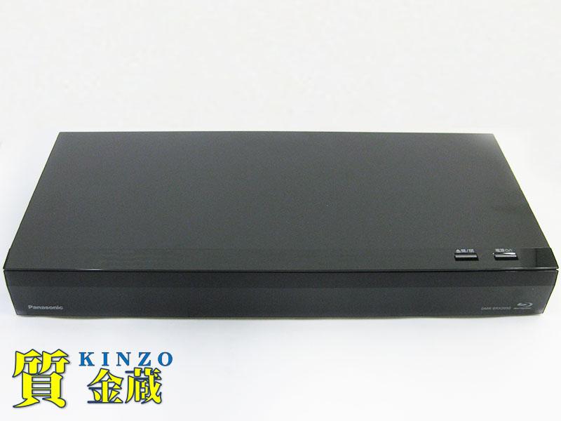 DIGA ブルーレイ/DVDレコーダー