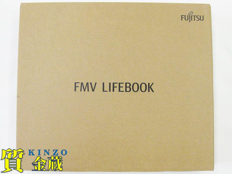 FMV LIFEBOOK