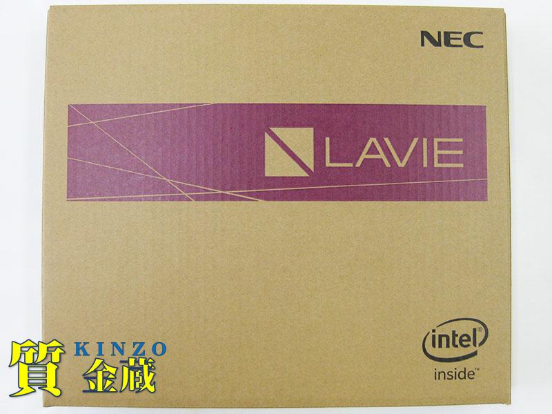 LAVIE Note Mobile