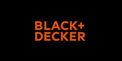 ブラック・アンド・デッカー