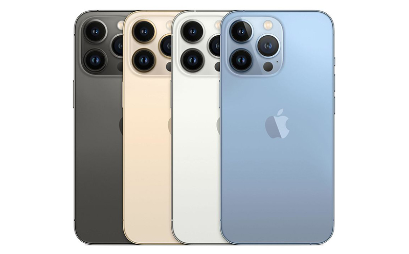 iPhone13Pro/iPhone13ProMax