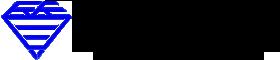 名古屋の買取・質屋なら名古屋市熱田区の質屋 金蔵(キンゾー)