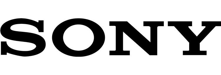 ソニーの家電電化製品高価買取